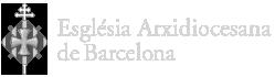 Esglèsia arxidiocesana de Barcelona