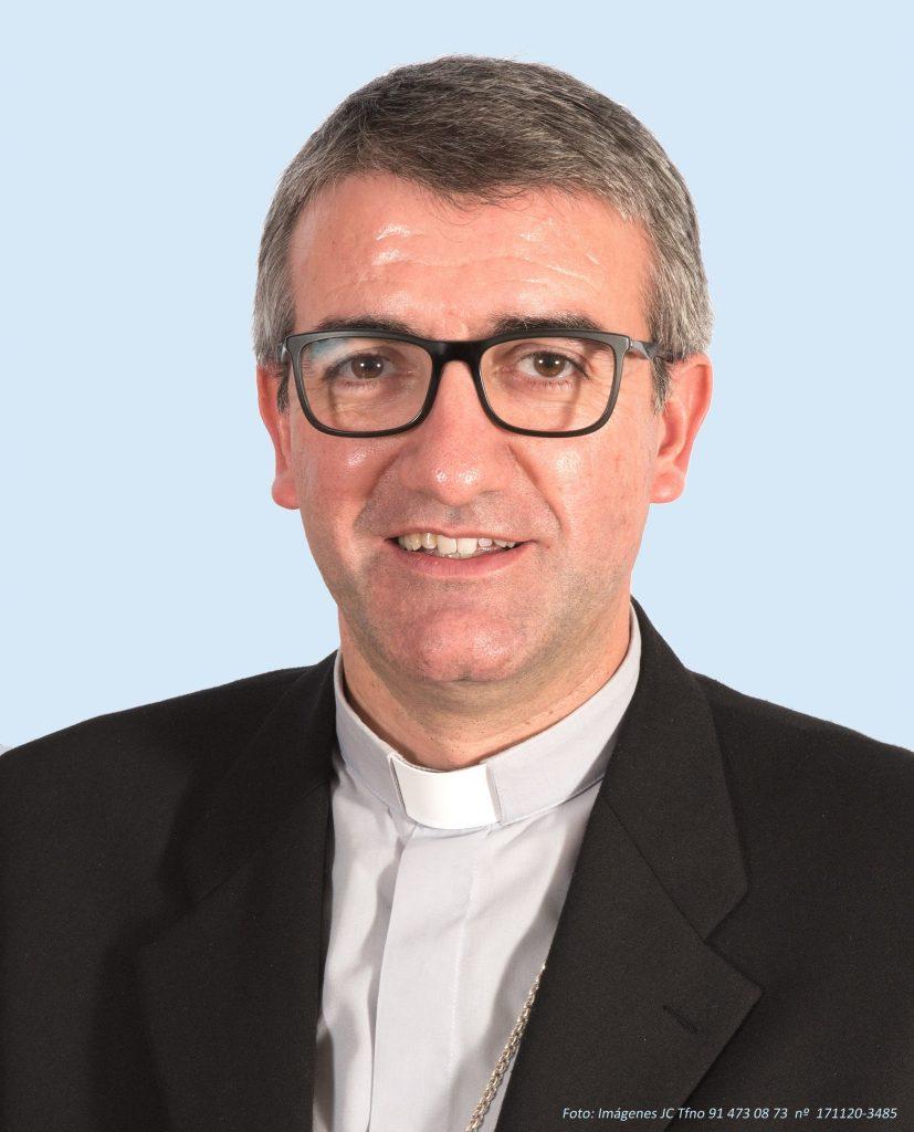 Antonio Vadell